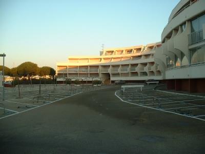 Appartement PortCamargue à Louer Pour Les Vacances à La Semaine - Appartement port camargue